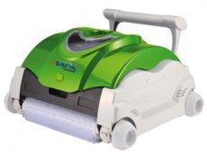 Automatic Pool Robot Cleaner HAYWARD EVAC