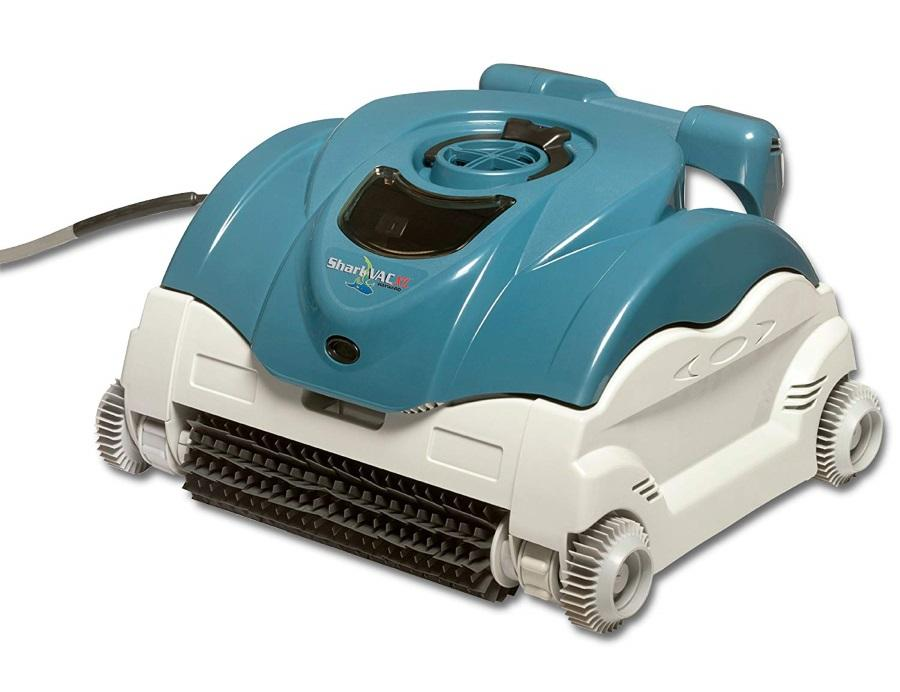 HAYWARD SHARKVAC XL PLUS